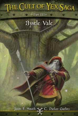 Part-3-Bystle-Vale-Front