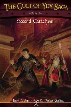 Part1-SecondCataclysm-Front-Cover-Very-Low-Rez