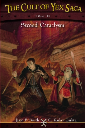 Second-Cataclysm-Front-Cover-High-Rez
