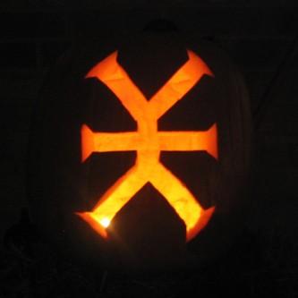 YexPumpkin